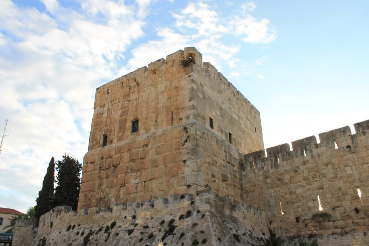 In this Old City Tour, see the Wailing Wall, Mount Zion, Via Dolorosa, Cardo and the Church of the Holy Sepulchre among other sites.