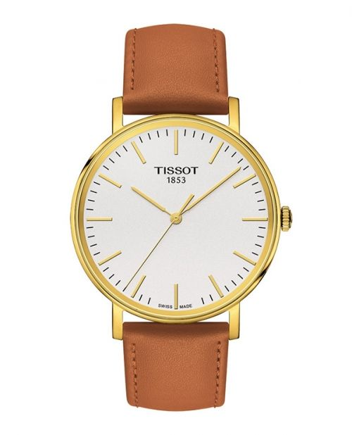 Tissot Everytime Gent   T109.410.36.031.00