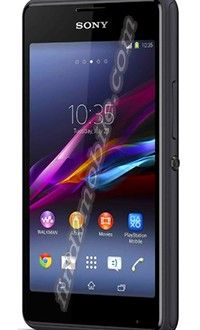 Sony Xperia Z1 Mobile Price and Specs Pakistani Mobile Prices Pakistani Android Sony Prices Sony Xperia Z1 Mobile Price Sony Xperia Z1 Mobile Price Pakistan Pakistan Sony Xperia Z1 Mobile Price Sony Xperia Z1 Mobile Information Sony Xperia Z1 Price Rate Sony Xperia Z1 Mobile Rate Pakistan Sony Xperia Z1 Price Rate Sony Xperia Z1 Mobile 2014 Android Mobile Prices Android Pakistani Mobile 2014 Android Information Android Tips Android Price Pakistan Pakistan Android Mobile Prices Android Sony…