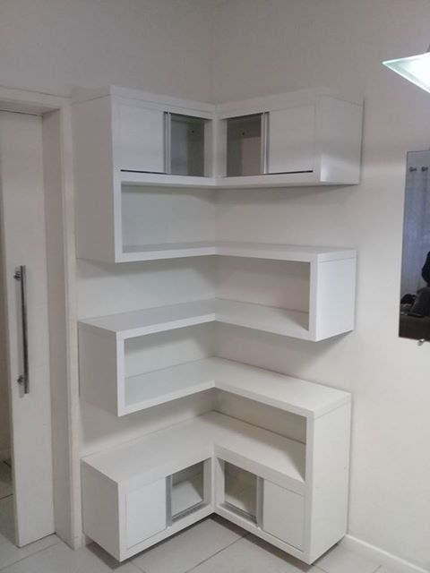 how to make bookshelves beside fireplace easy blogs workanyware co rh blogs workanyware co uk