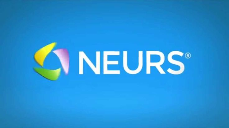 NEURS Mission Video