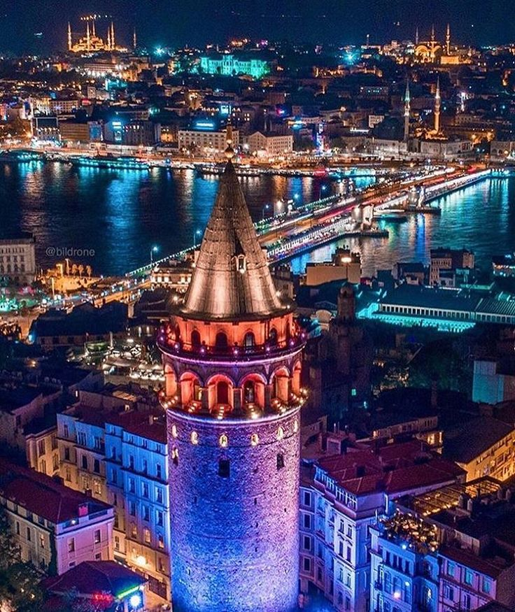 Turkey and Turkish Culture в Instagram: «Explore Turkey and Turkish Culture with @turkish.culture •••••••••••••••••••• Photography by (📷): @bildrone •••••••••••••••••••• Tag…»