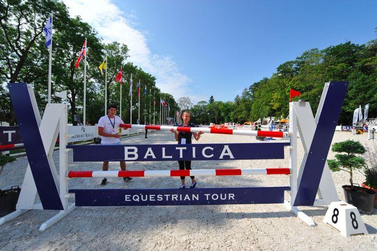 SetHeight600-Baltica-Tour-2014-8-copy.jpg (902×600)