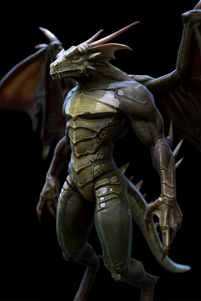 The Ciakar Alpha Draconian. We don't know where they came from. And we don't know why they came. But we do know where they were going. And we finally know their objective. Watch The Book of Man series http://vimeo.com/84937720 or read A Journey into the Multiverse - http://wespenre.com/index.htm