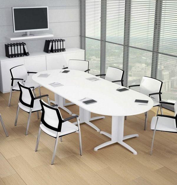 M s de 25 ideas incre bles sobre dise o de oficina moderna for Disenos de oficinas modernas gratis