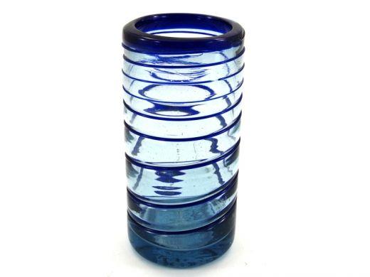 Glasses from Mexico http://www.etnobazar.pl/search/ca:kuchnia-i-gotowanie?limit=128