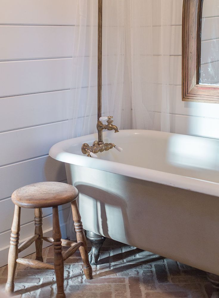 Best 25 Cottage Style Bathrooms Ideas On Pinterest