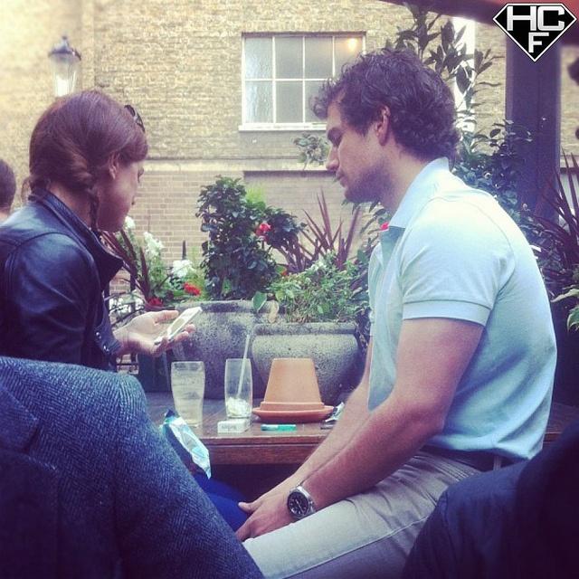 speed dating london 14th september