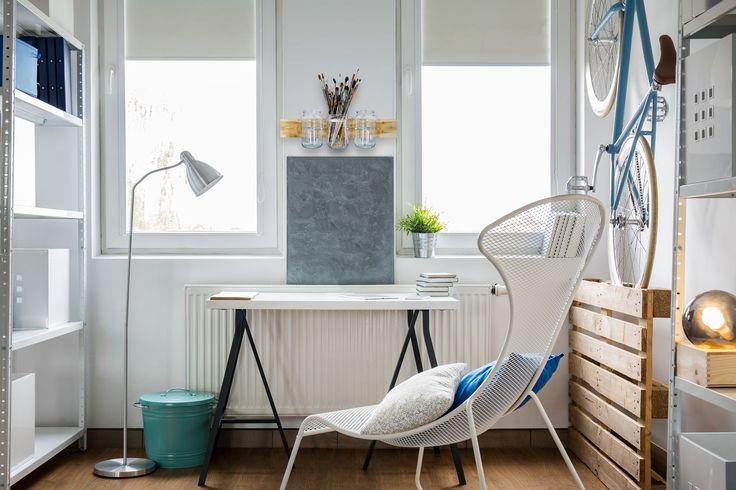 Organizer ze słoika - projekt DIY. #design #urządzanie #urząrzaniewnętrz #urządzaniewnętrza #inspiracja #inspiracje #dekoracja #dekoracje #dom #mieszkanie #pokój #aranżacje #aranżacja #aranżacjewnętrz #aranżacjawnętrz #aranżowanie #aranżowaniewnętrz #ozdoby #diy #doityourself #rękodzieło #zróbtosam #majsterkowanie