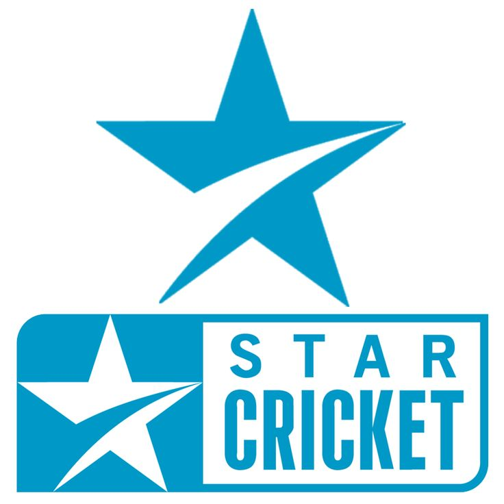 Live Cricket Streaming video Online