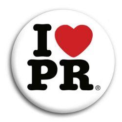 PR Ajanslarının Müşterilerden Gördüğü 10 Büyük Zulüm