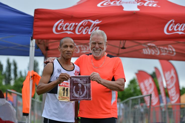 #running  - #idols; you can also be! Enter today for 42km, 21km, 10km @Vital Winelands 15 November 2014 Stellenbosch @VitalHealthZone