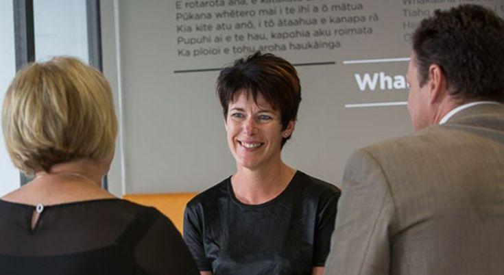 Working holiday visa - NZ work visas | Move to NZ