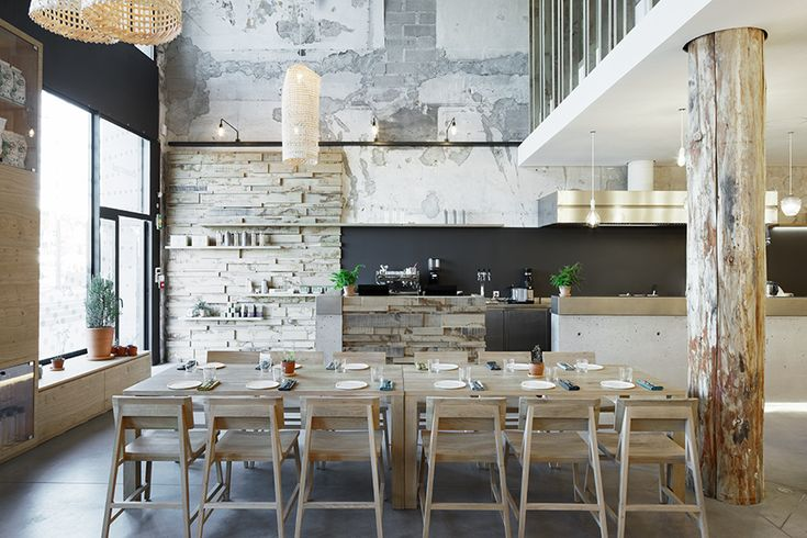 Gallery of ESSENTIEL Lifestore / Rémy MARCIANO architecte - 4