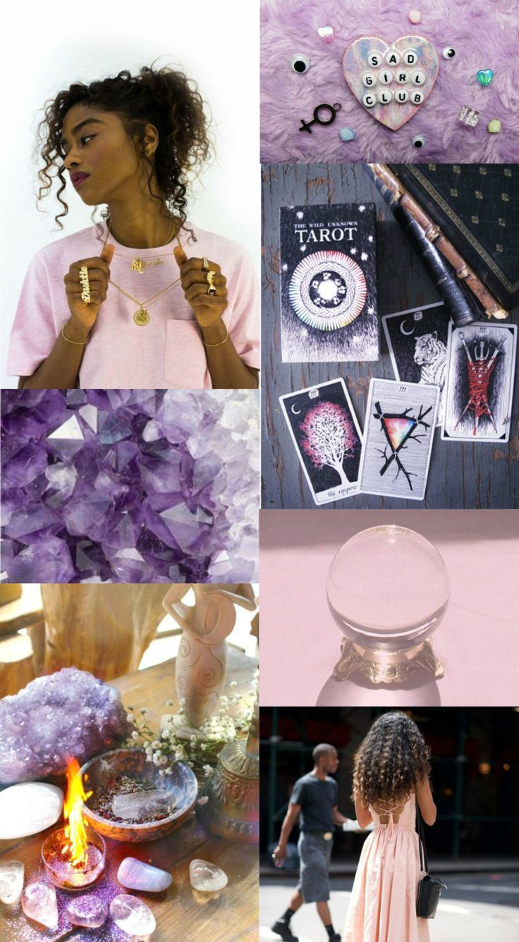 "Lavender Brown aesthetic- the girls of hogwarts:   ""'She got a letter from home this morning,' Parvati whispered. 'It's her rabbit, Binky. He's been killed by a fox.'…  'I should have known!' said Lavender tragically. 'You know what day it is?'  'Er –'  'The sixteenth of October! ""That thing you're dreading, it will happen on the sixteenth of October!"" Remember? She was right, she was right!'"""