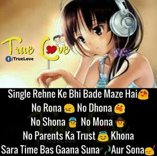 True 👍