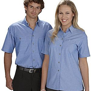 Promotional Clothing – Cotton Prices #PromotionalClothing #CottonClothing #PromotionalProducts #CorporateClothing #WorkUniforms Promotional clothing such as corporate clothing and work uniforms prices will be affected by the soaring cotton prices recently. - See more at: http://www.promosxchange.com.au/promotionalblog/promotional-clothing-cotton-prices/