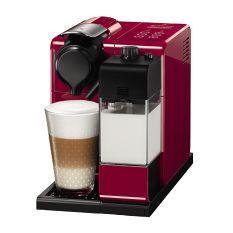 Buy Nespresso Machines Online | Yuppiechef