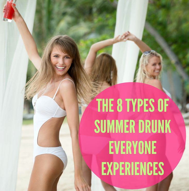 drunk hookup advice Drunk sex advice is so much better than sober sex advice miss adventure thursday 19 mar 2015 5:46 pm share this article with facebook share this article with twitter share this article with google plus share this article through email share this article with whatsapp share this article through.