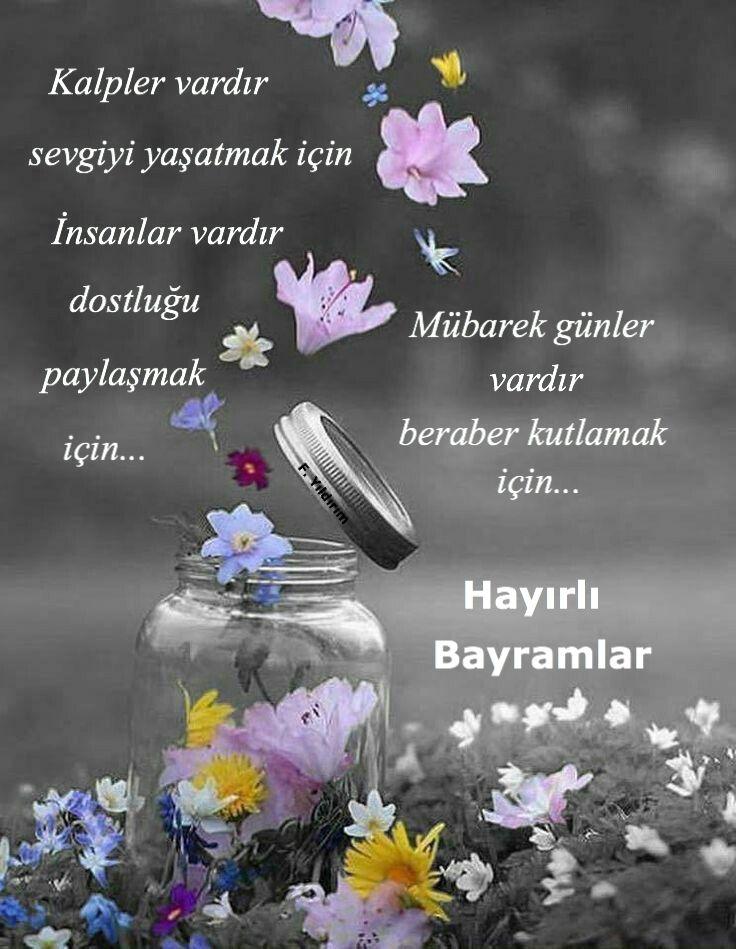 Ramazan Bayrami Kutlu Olsun Ramazan Mesajlar Alkol Sozleri