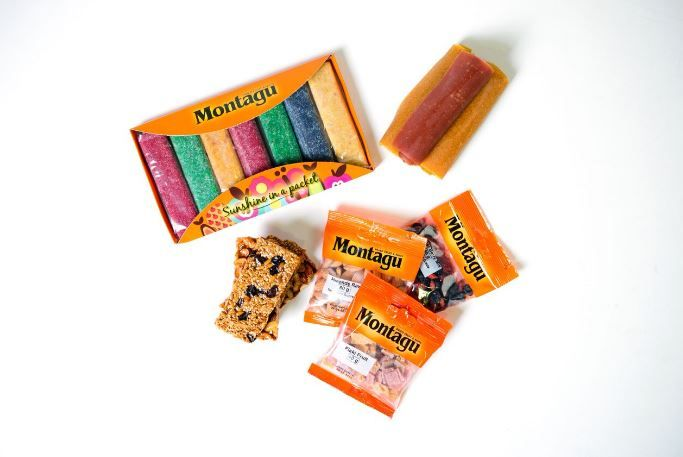 Padkos! Stock up on healthy, delicious roadtrip snacks this holiday! Check out our snack range here: http://bit.ly/1M2tZx3
