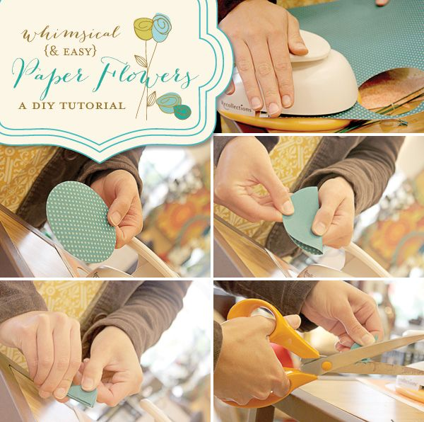 whimsical-paper-flowers-tutorial-1