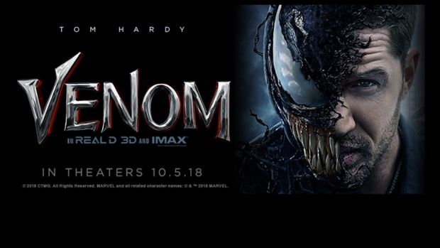 Venom 2018 Hollywood Hd Movie Watch Online Full Hd Hindi Dubbed Hd Movies Download Download Movies New Movies To Watch