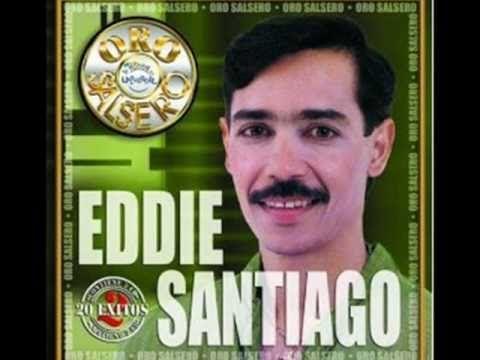 ▶ **★QUE LOCURA ENAMORARME DE TI❤** **EDDIE SANTIAGO** - YouTube