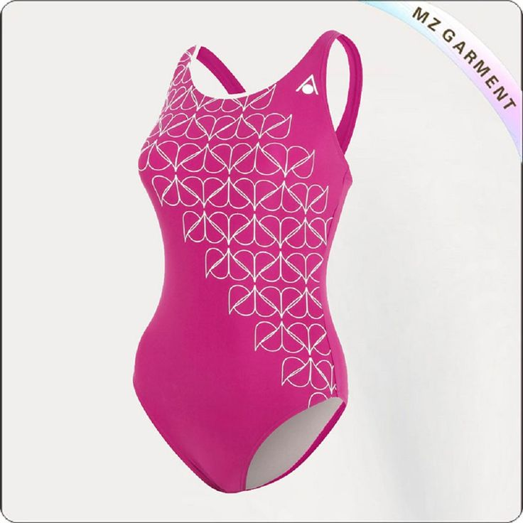 Adult Dessin Caviar Racing Swimsuit ChinaAdult Racing Swimsuit Manufacturer Company Produces Adult Dessin Caviar Racing Swimsuit, Fushia, Racer Back, Against Ultraviolet Sun Rays. http://www.kidsswimwears.com/adult-dessin-caviar-racing-swimsuit.html