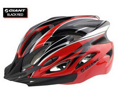 Brand 7 Colors GIANT Bicycle Mountain Bike Helmet Safety Cycling Helmet Bike Head Protect custom for Outdoor Sports
