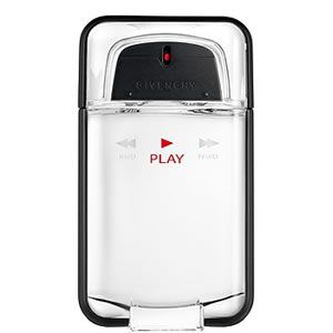Givenchy Play - Men's Cologne