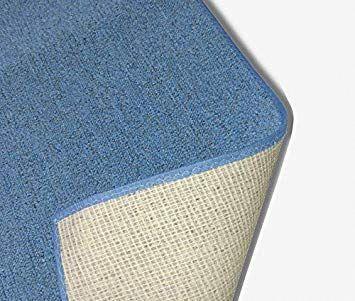 Carpet Runners For Sale In Toronto Refferal 9916933840 Carpetrunnersforsalenearme In 2020 Rugs On Carpet Outdoor Area Rugs Indoor Outdoor Area Rugs