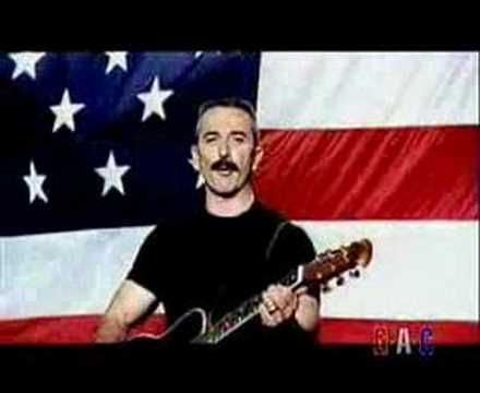 Free American Patriotic Songs, Lyrics & Videos, Glad I'm Livin In The USA, National Anthem, America the Beautiful, God Bless America, Coming to America, The Battle Hymn of the Republic, God Bless the USA and 30 more!