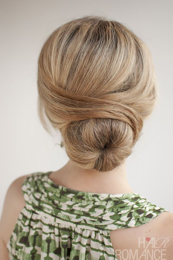 6 Blindsiding Cool Tips Pixie Hairstyles Undercut Brunette