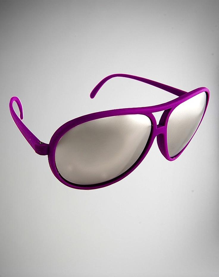 Oakley Eyewear Frames In Austin Tx