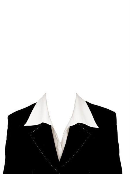 Женские костюмы для фотошопа деловые