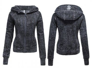 Lululemon Yoga Scuba Hoodie Grey Circle : Lululemon Outlet Online, Lululemon outlet store online,100% quality guarantee,yoga cloting on sale,Lululemon Outlet sale with 70% discount!$59.69
