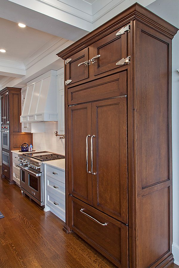Pin By Wl Kitchen Home On Wl Modern Kitchens Custom Kitchens Kitchen Brick Kitchen