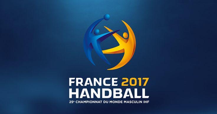 france 2017 handball - Recherche Google