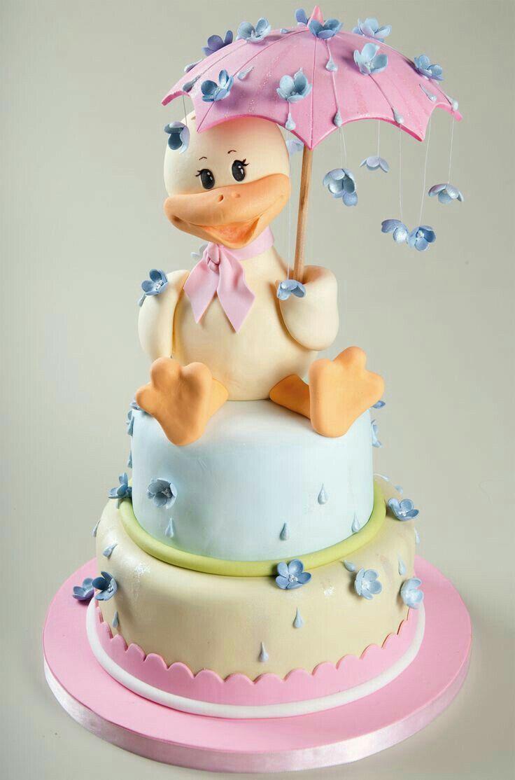 == Love this cute quacker!! ==