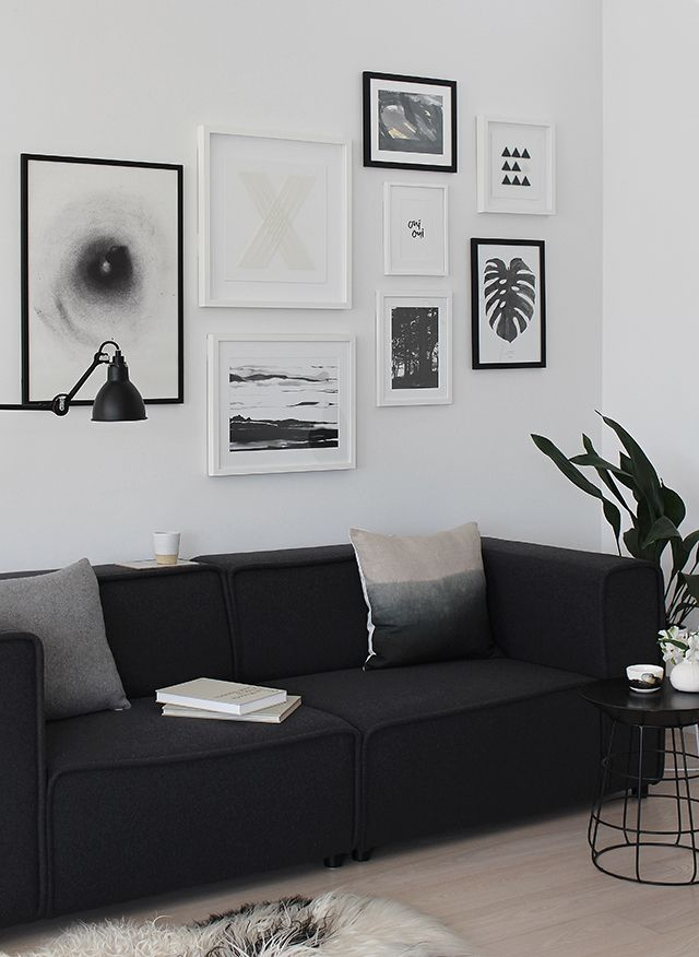 8433 Best Images About Scandinavian Style Decor On Pinterest