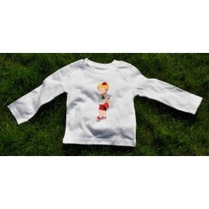 http://www.babytwice.es/123-408-thickbox/camiseta-alicia.jpg