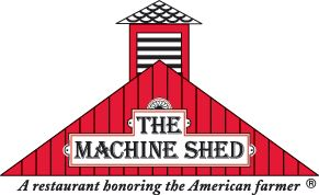 43 Best Images About Machine Shed Recipes On Pinterest