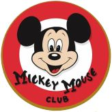 Mickey Mouse Club Show of the 1950's, I enjoyed the reruns in the late 60's.