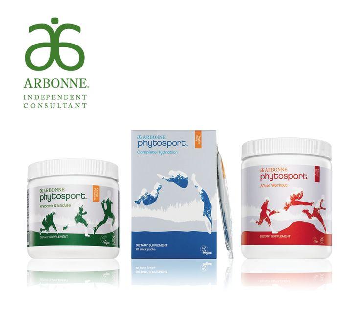 Visez la victoire ! Le Paquet commodité contient les trois produits PhytoSport pour soutenir la performance sportive des athlètes de tous niveaux. Aidez à fournir la meilleure performance dans les sports et l'activité physique. Chaque produit est rempli d'ingrédients botanique bénéfiques, et l'utilisation du paquet commodité favorise une amélioration de l'endurance et de l'énergie ainsi qu'une bonne récupération. Sports compétitif ou récréatif, il fera partie des gagnants!