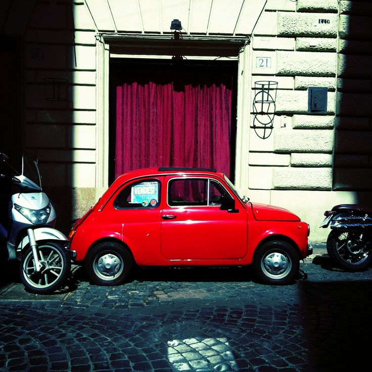 1000 Images About Fiat500 Women On Pinterest: 1000+ Images About The Cinquecento On Pinterest