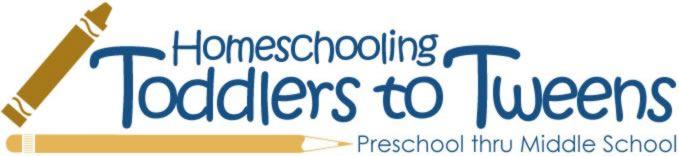 "HSLDA | Homeschooling Through the Early Years: ""Jump Start"" to a Joyful School Year"