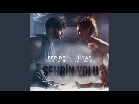 Sehrin Yolu Youtube Movie Posters Movies Music