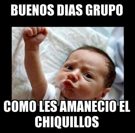 Memes Chistes Humor Funny Invequa Memes En Espanol Chistes
