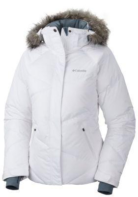 Manteau Lay D Down™ pour femme – grande taille